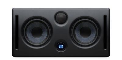Presonus Eris E44 monitoring speaker