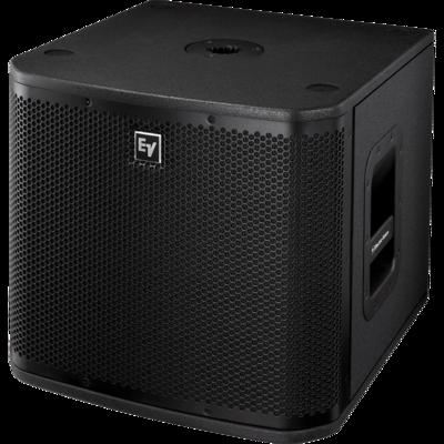 Electro Voice ZXA1-Sub 12
