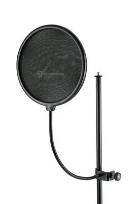 K&M 23966-000-55 pop filter (口水擋)