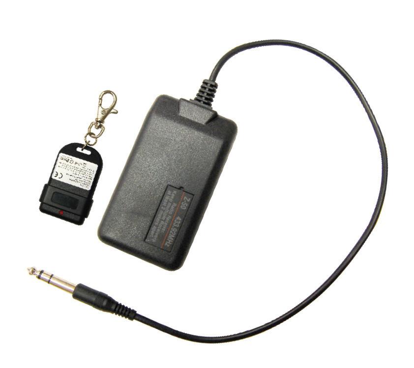 Antari Z-50 (Wireless Remote for Z-800II)
