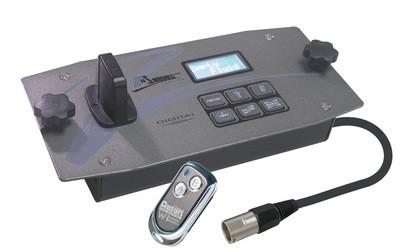 Antari Z-30PRO Wireless control module (for Z-1500II)