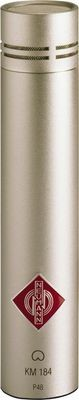 Neumann KM 184 (KM184) microphone