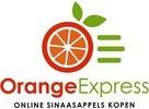 Orange-Express
