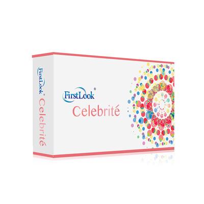 FirstLook Celebrite 3-Months 2's