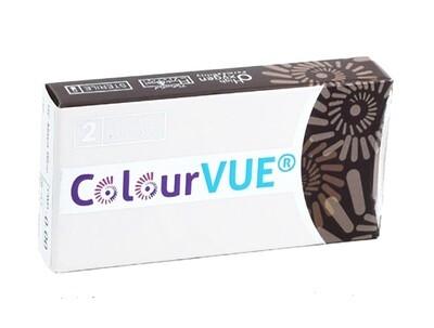 ColourVue Monthly 2's