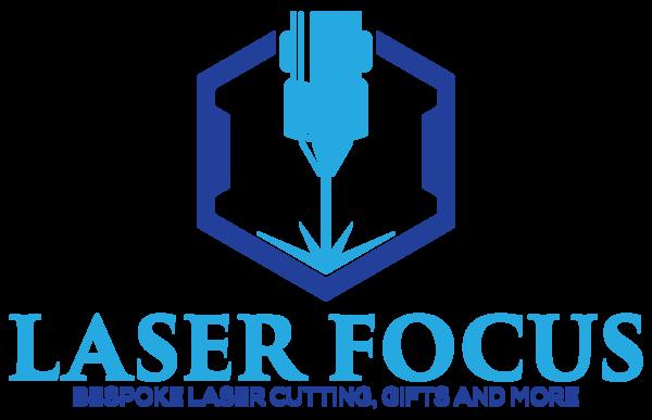 Laser Focus
