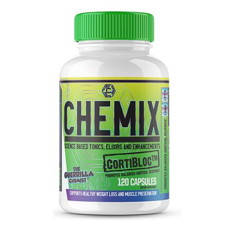 Chemix CortiBloc