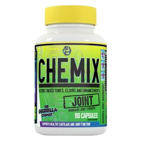 Chemix Joint