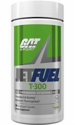 GAT Jetfuel T300