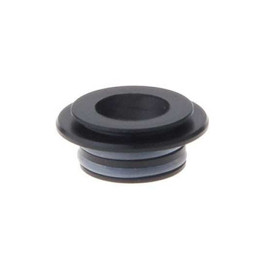 810 to 510 Drip Tip Çevirici Adaptör