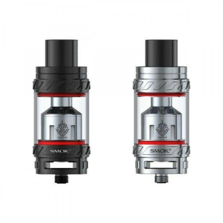 Smok TFV12 Cloud Beast King Atomizer