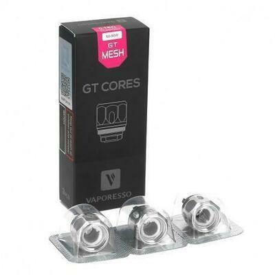 Vaporesso GT MESH Coil (%100 Orijinal)