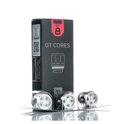 Vaporesso GT8 Coil (%100 Orijinal)