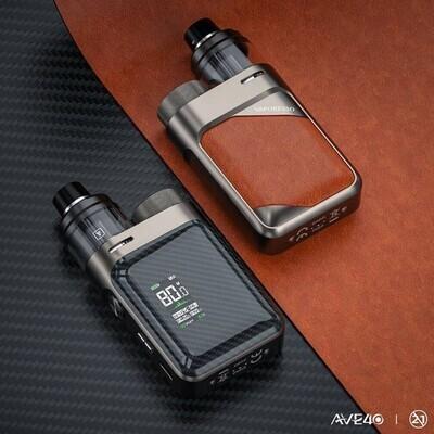 Vaporesso SWAG PX80 Pod Mod Kit