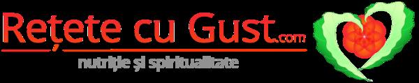 Magazin Rețete cu Gust.com
