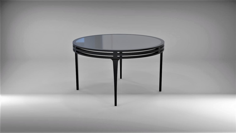 Ntombi Dining Table