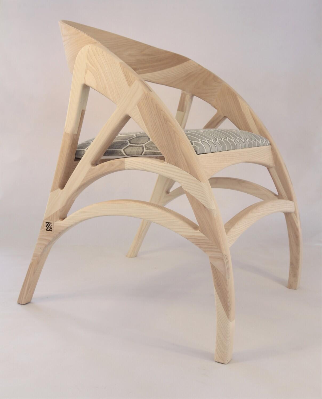Khwebz Dining Chair