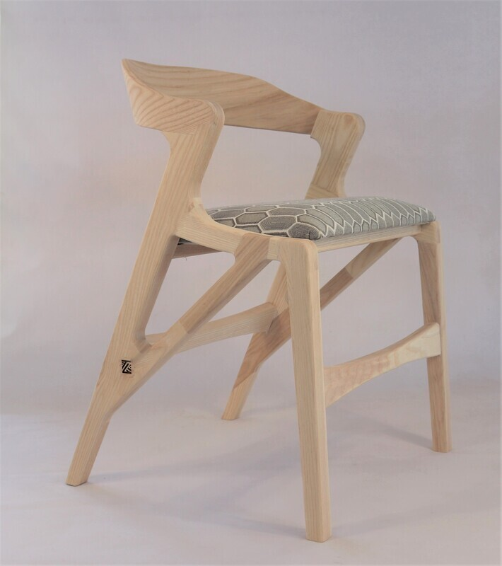K-1 Dining Chair