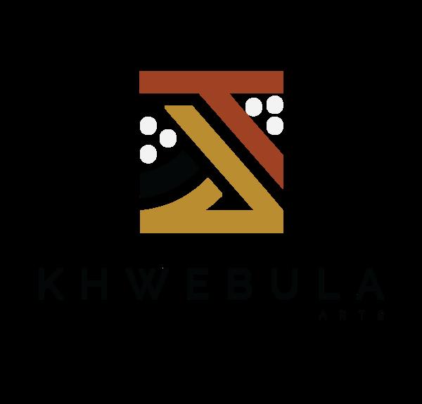 Khwebula Arts Online Store