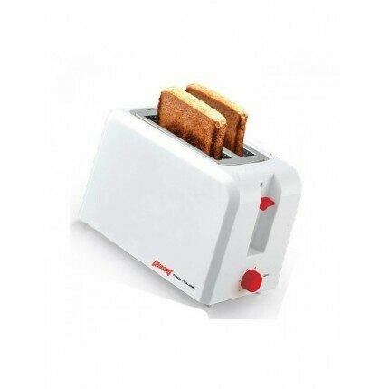 COLOSSUS CSS-5310A Сендвич тостер
