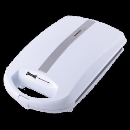 COLOSSUS CSS-5322A Сендвич тостер
