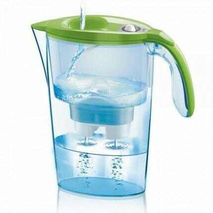 Laica Stream 3000 J31 Бокал за филтрирање вода