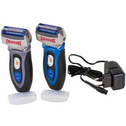 COLOSSUS CSS-6270 Апарат за бричење