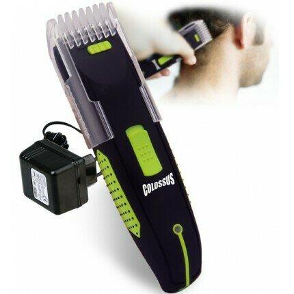 COLOSSUS CSS-6295 Апарат за шишање
