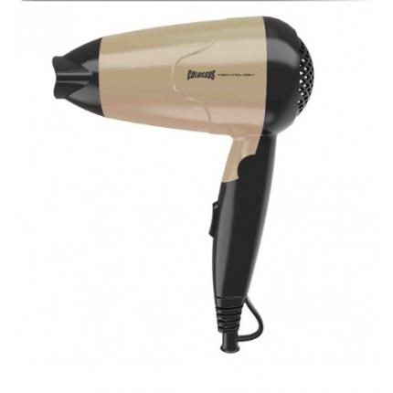 COLOSSUS CSS-6260C Фен за сушење коса