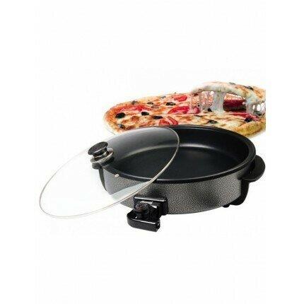COLOSSUS CSS-5109D Пица пекач