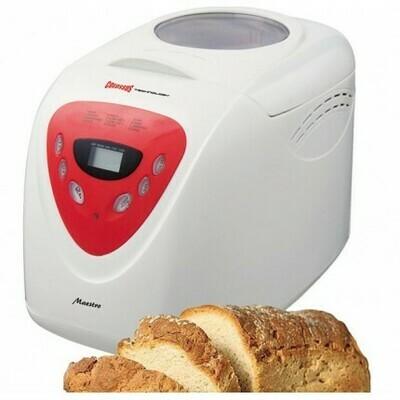 COLOSSUS CSS-5232 Пекач за леб