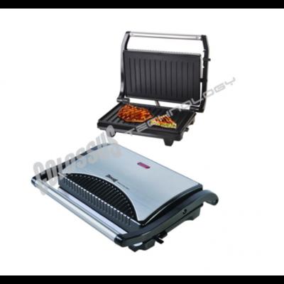COLOSSUS CSS-5323A Електричен грил тостер