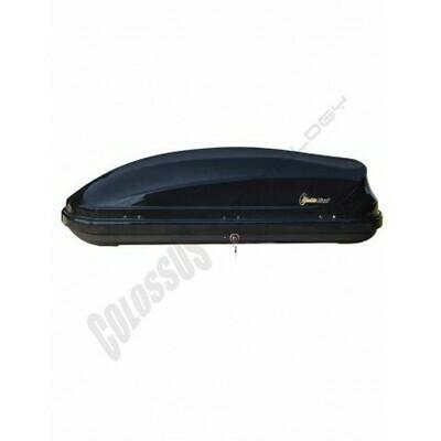 COLOSSUS GG-1031 Кровен куфен за автомобил