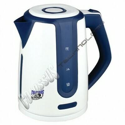 COLOSSUS CSS-5352A Бокал за затоплување вода