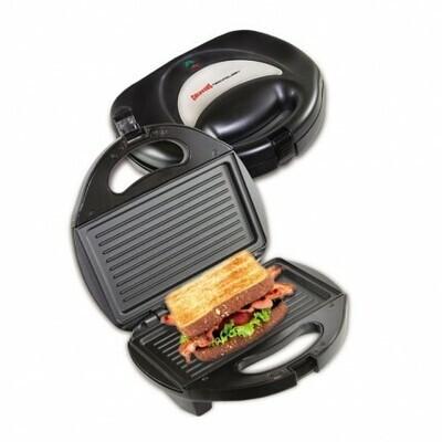 COLOSSUS CSS-5302B Сендвич тостер