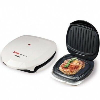 COLOSSUS CSS-5302C  Сендвич тостер-грил