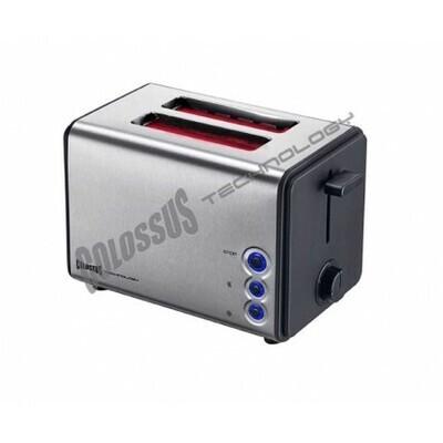 COLOSSUS CSS-5310SS Тостер