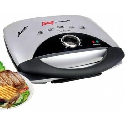 COLOSSUS CSS-5320 Грил тостер