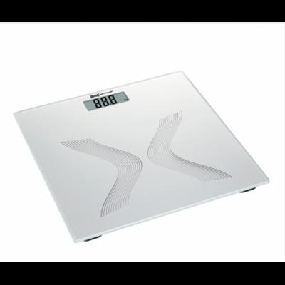 COLOSSUS CSS-3250 Телесна дигитална вага