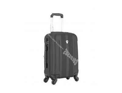 Патен куфер COLOSSUS GL-919HT