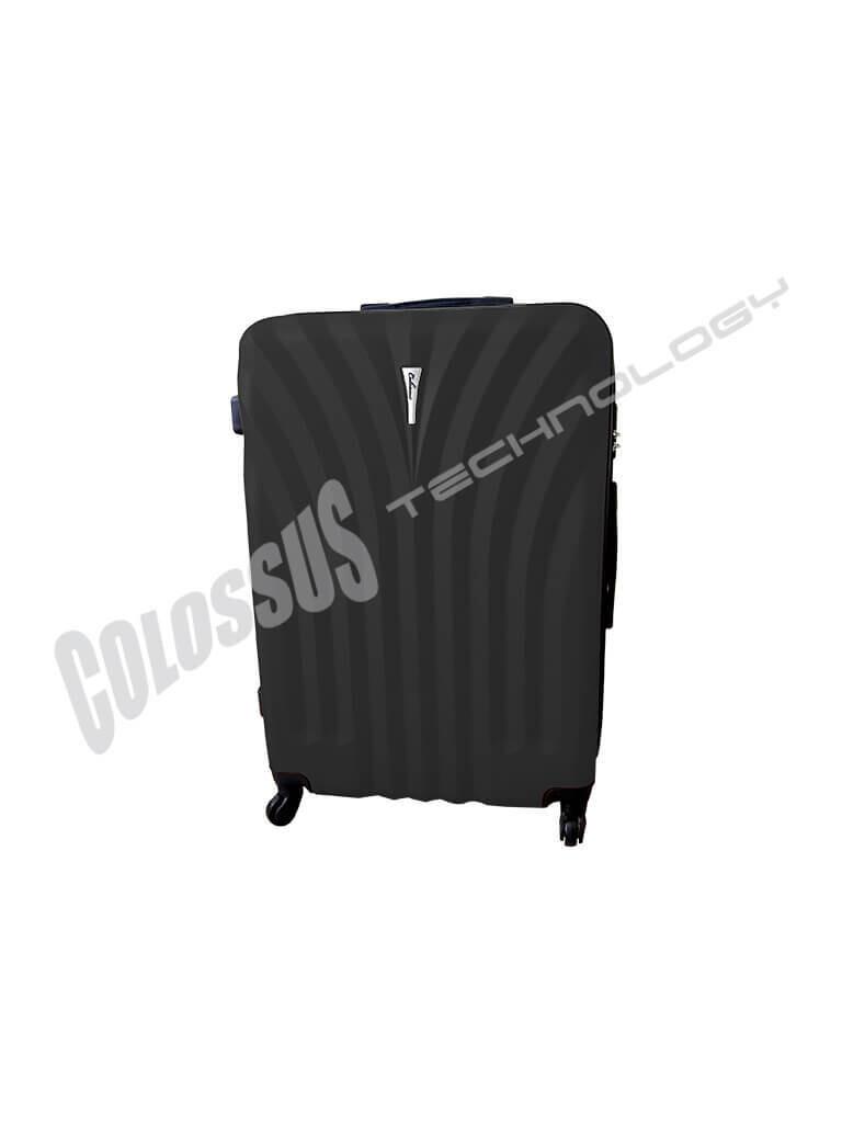 Патен куфер COLOSSUS GL-920LEP