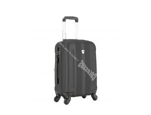 Патен куфер COLOSSUS GL-923HT