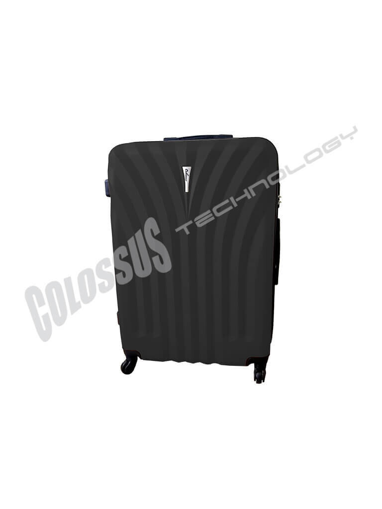 Патен куфер COLOSSUS GL-928LEP