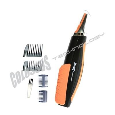 COLOSSUS CSS-6275B Мини сет за бричење