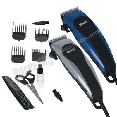 COLOSSUS CSS-6290 Апарат за шишање