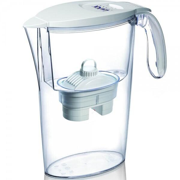 Laica J11 Бокал за филтрирање вода