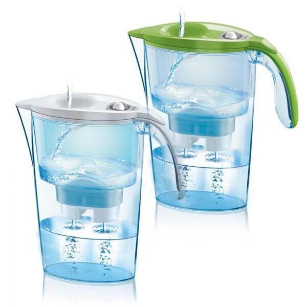 Laica J31 CC Бокал за филтрирање вода