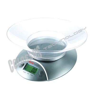 COLOSSUS CSS-3200 Дигитална кујнска вага
