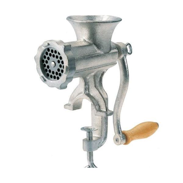 COLOSSUS CSS-5493 Рачна машинка за мелење месо #10