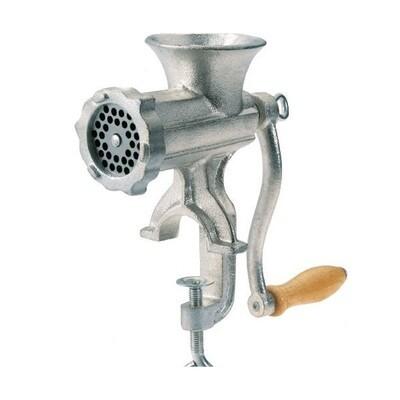 COLOSSUS CSS-5492 Рачна машинка за мелење месо #8